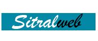 طراحی سایت سیترال وب – طراحی وب سایت